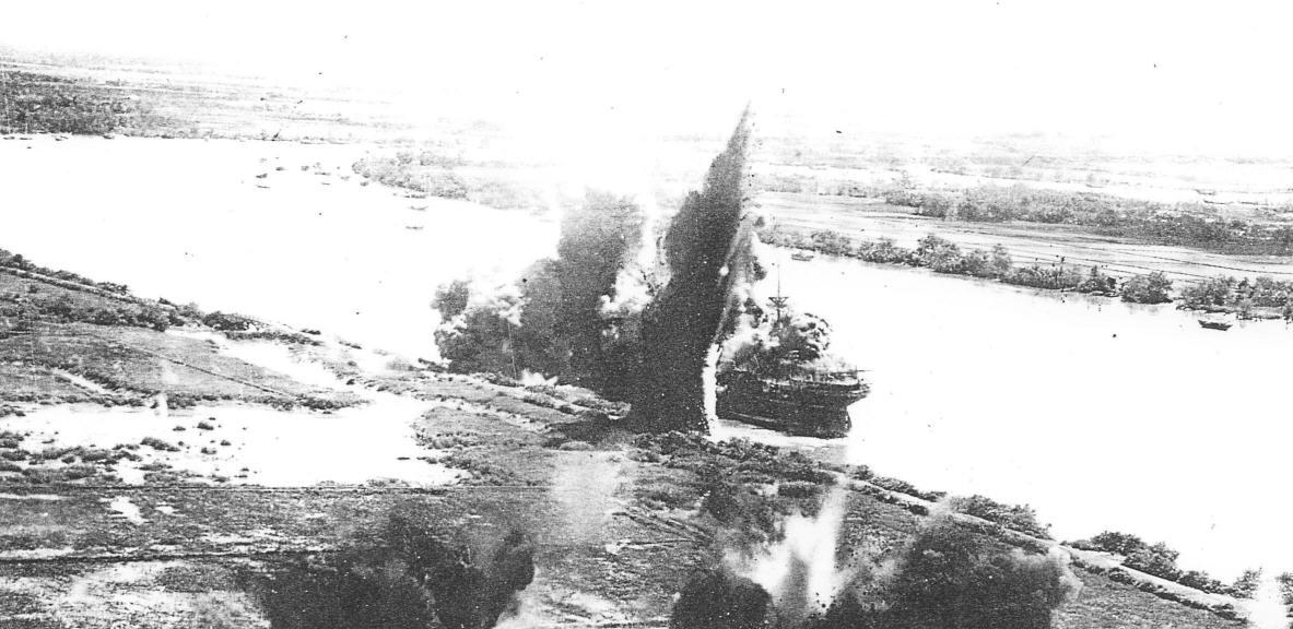 戦没した船と海員の資料館
